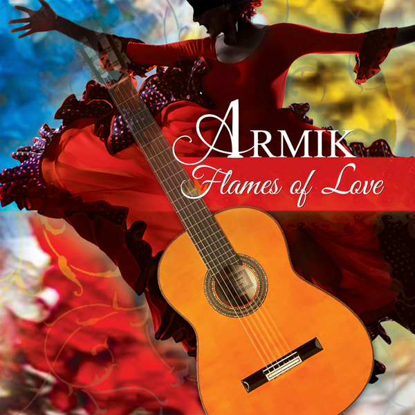 Armik-Flames-of-Love-f
