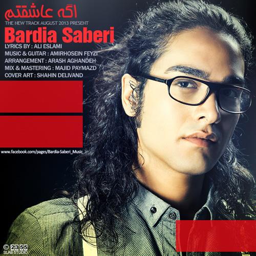 Bardia-Saberi---Age-Asheghetam-f