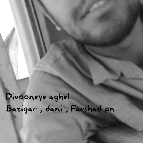 Bazigar---Divooneye-Aghel-(Ft-Dani-Farshad-pn)-f