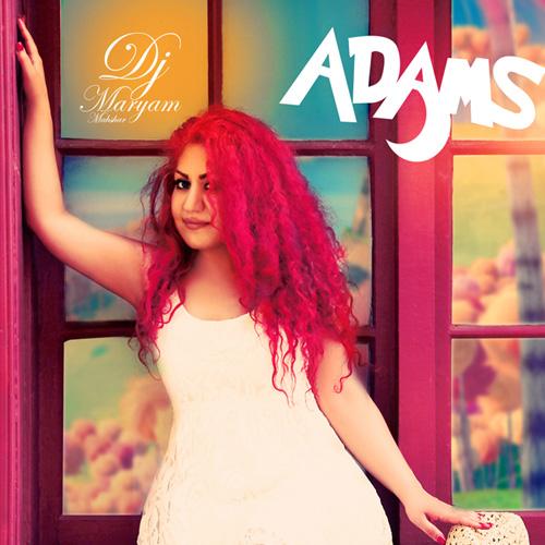 DJ-Maryam-Album-Adams-f
