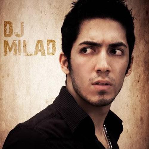 DJ-Milad---Chera-f