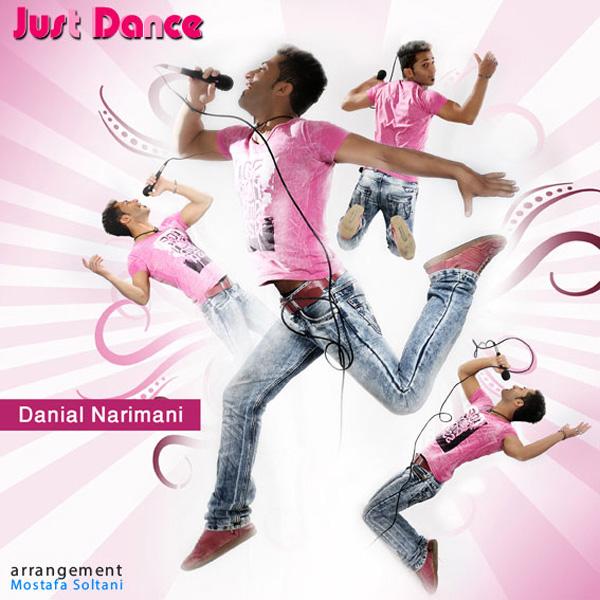 Danial-Narimani---Just-Dance-f
