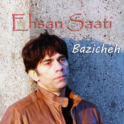 Ehsan-Saati---Bazicheh-f