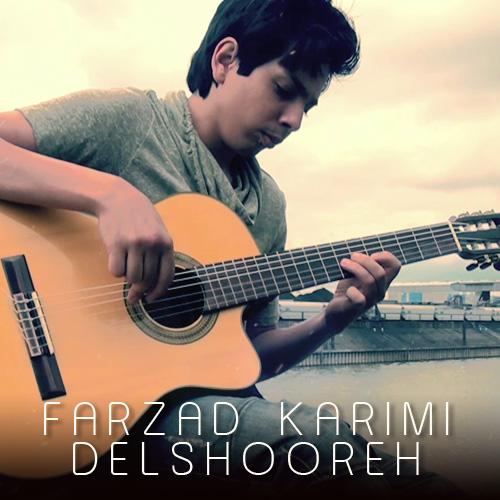 Farzad-Karimi---Delshooreh-f