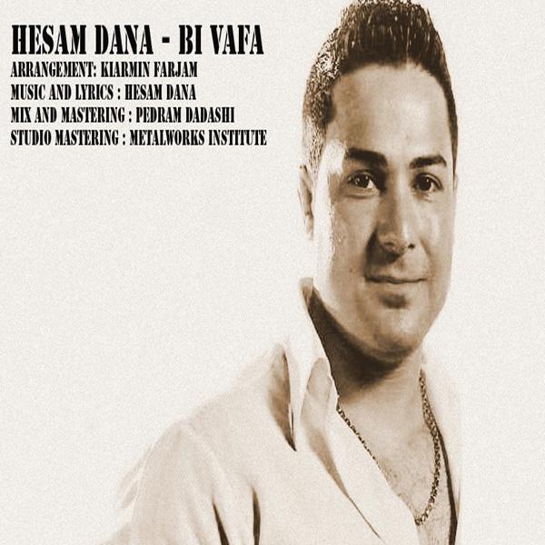 Hesam-Dana---Bivafa-f