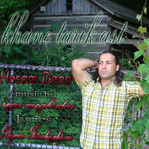 Hesam-Dana---Khane-Tarik-Ast-f