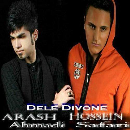 Hossein-Safari---Dele-Divone-(Ft-Arash-Ahmadi)-f