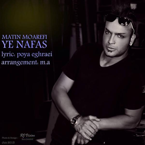 Matin-Moarefi---Ye-Nafas-f