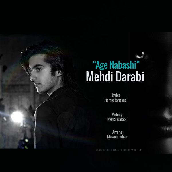 Mehdi-Darabi---Age-Nabashi-f