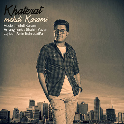 Mehdi-Karami---Kharerat-f