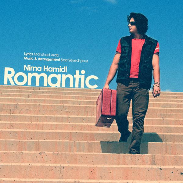 Nima-Hamidi---Romantic-f