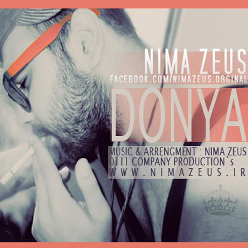 Nima-Zeus---Donya-(Ft-Behdad-Qediss-Ashknam)-f