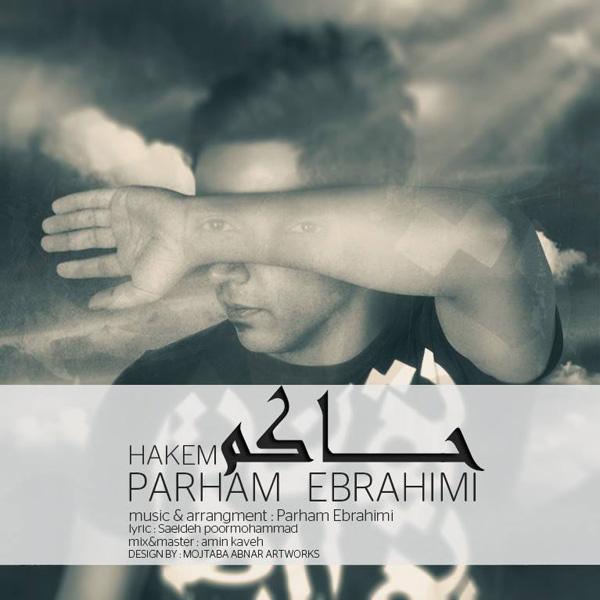 Parham-Ebrahimi---Hakem-f