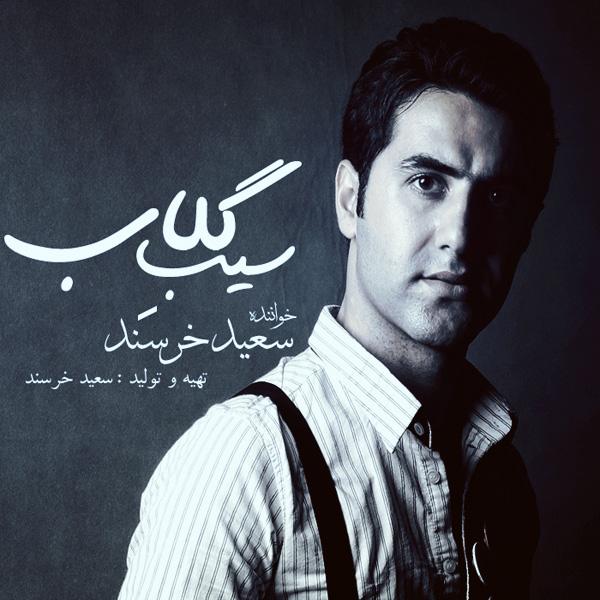 Saeed-Khorsand---Sibe-Golab-f