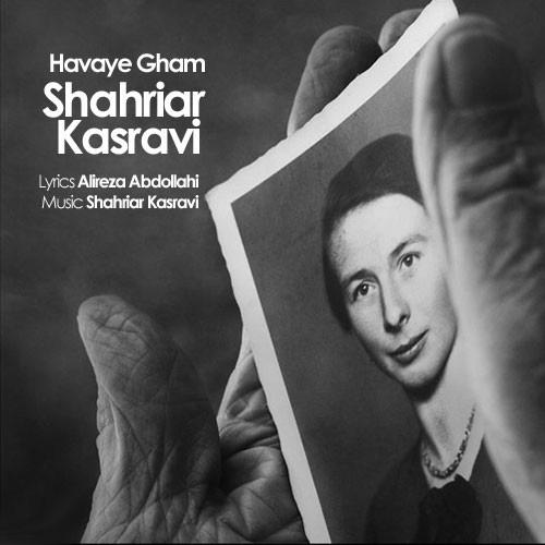 Shahriar-Kasravi---Havaye-Gham-f
