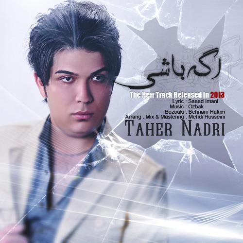 Taher-Nadri---Age-Bashi-f