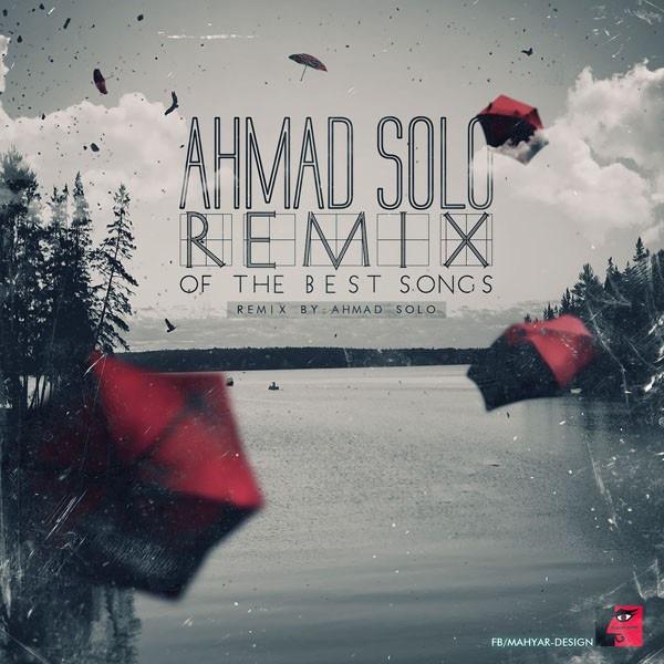 ahmad-solo-best-remix-f
