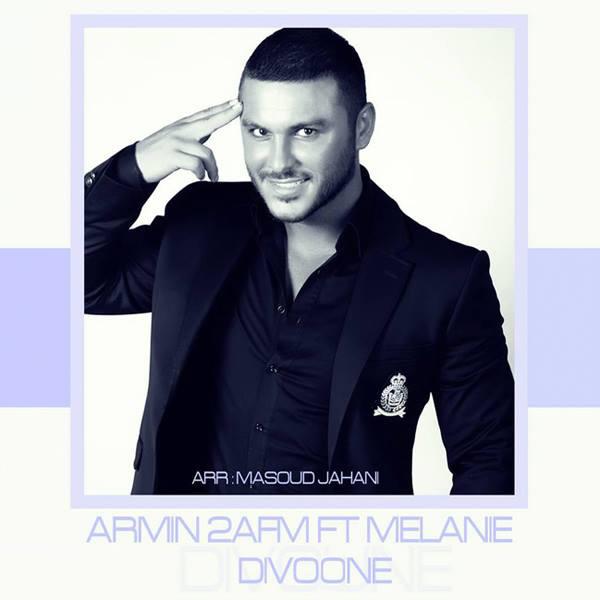 armin-2afm-divoone-(ft-melanie)-f