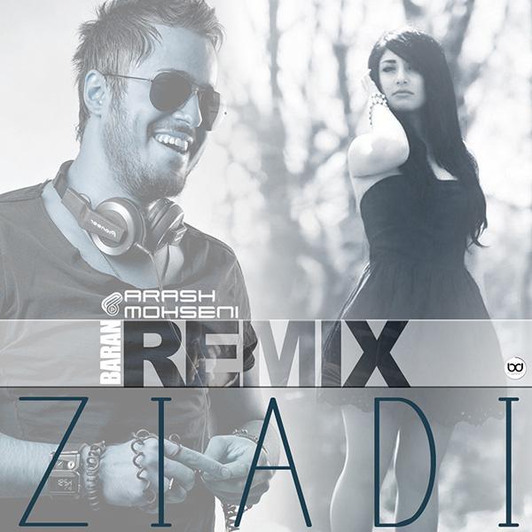 baran-ziadi-(arash-mohseni-remix)-f