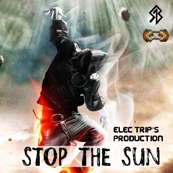 elec-trip-stop-the-sun-f
