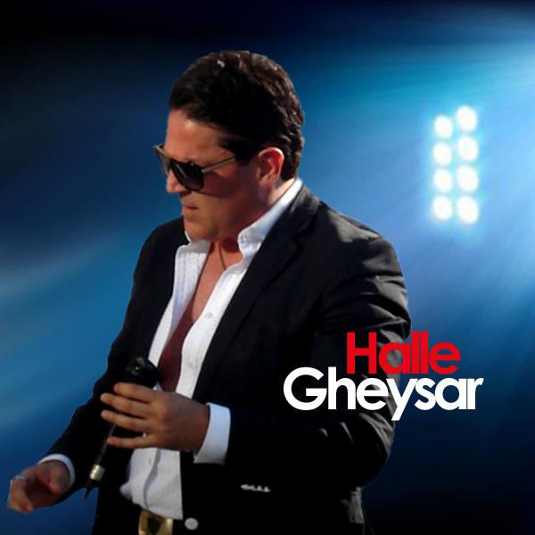 gheysar-halle-f