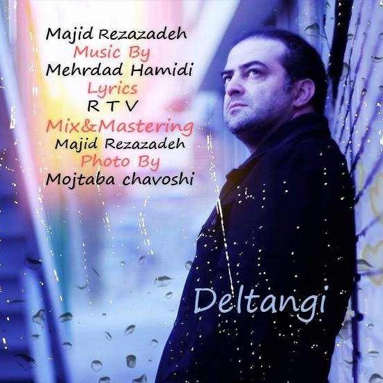 majid-rezazadeh-deltangi-f