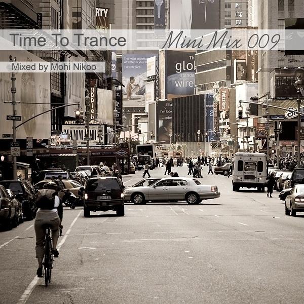 mohi-nikoo-time-to-trance-09-(mini-mix)-f