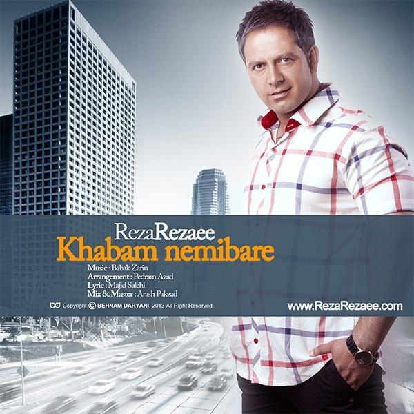 reza-rezaee-khabam-nemibare-f