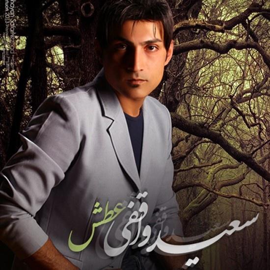 saeed-vaghefi-atash-f