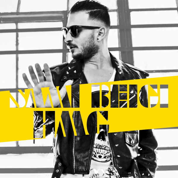 Better Now Download Mp3 Naji: Sami Beigi