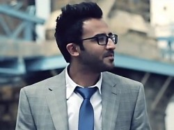 Pedram-Shanehsaz---Parvanegi-vf