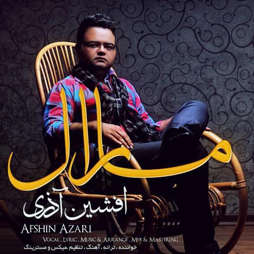 Afshin-Azari-Maral-f