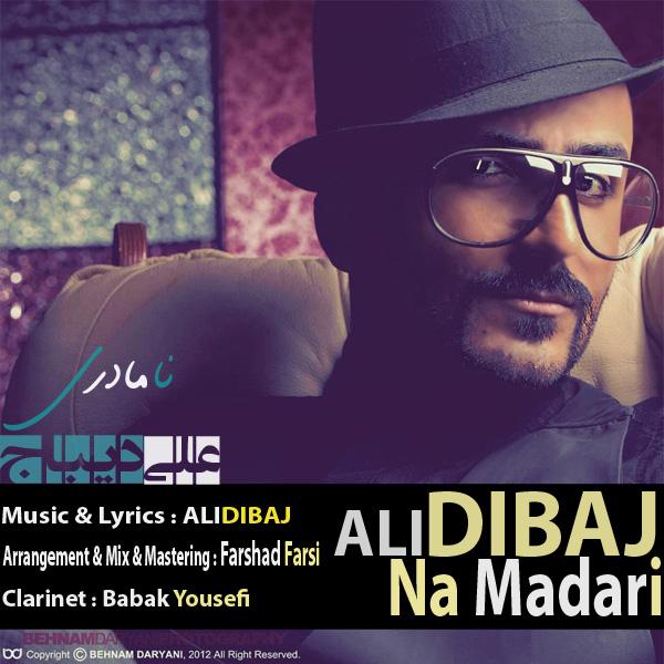 Ali-Dibaj---Na-Madari-f