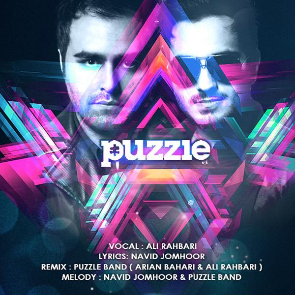 Ali-Rahbari---Hamnafas-(Remix)-(Puzzle-Band-Radio-Edit)-f