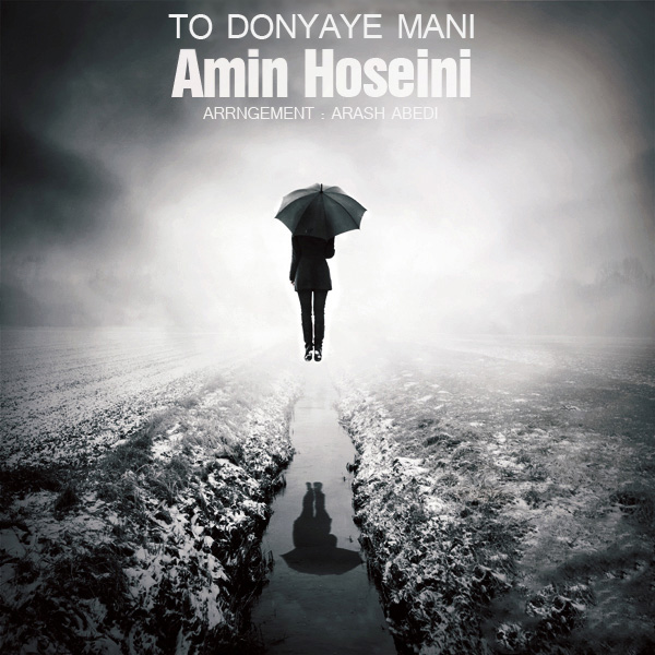 Amin-Hoseini---To-Donyaye-Mani-f