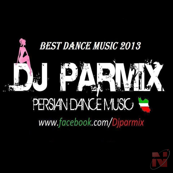 DJ-Parmix-Persian-Dance-Music-f