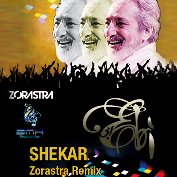 Ebi-Shekar-Zorastra-Remix-f