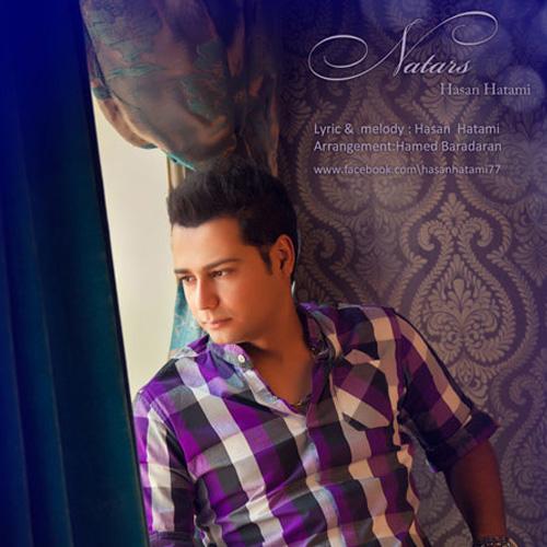 Hasan Hatami - Natars
