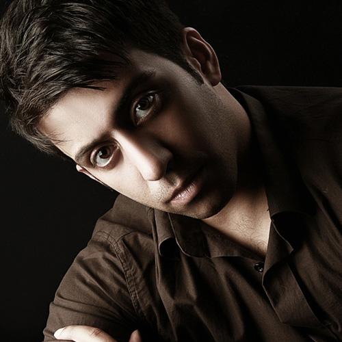 Hossein-Sadeghian-f