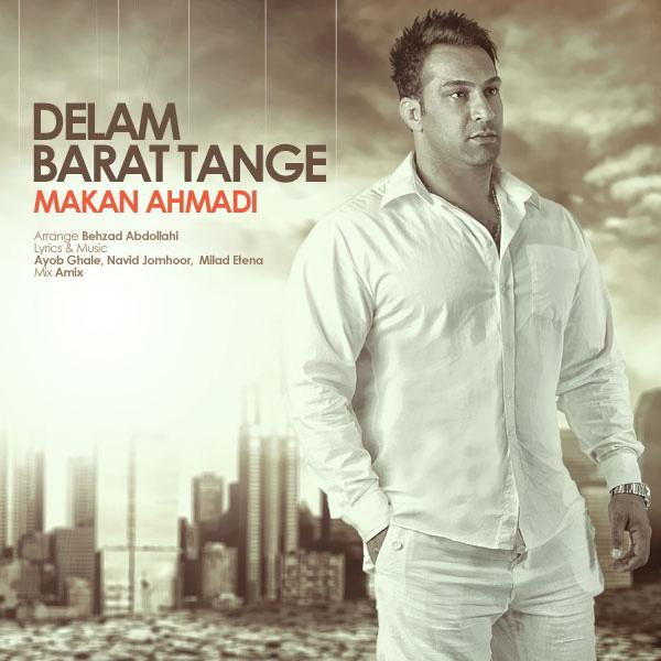 Makan-Ahmadi---Delam-Barat-Tange-f