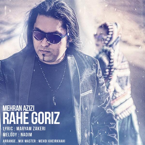 Mehran-Azizi---Rahe-Goriz-f