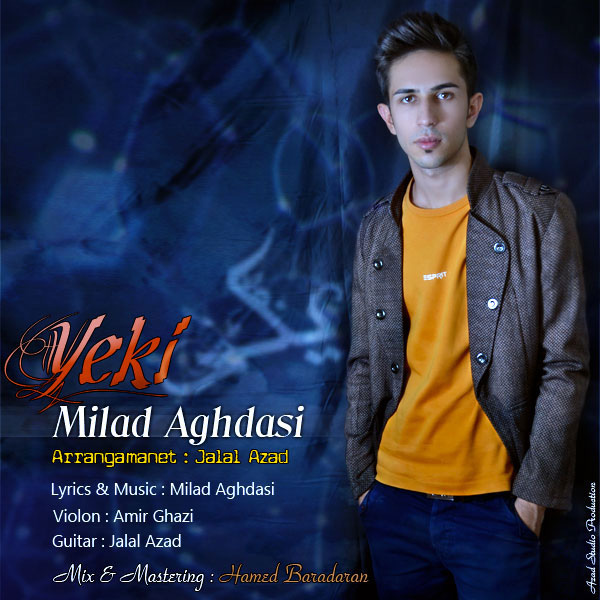 Milad-Aghdasi---Yeki-f