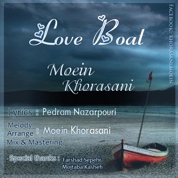 Moein-Khorasani---Love-Boat-f