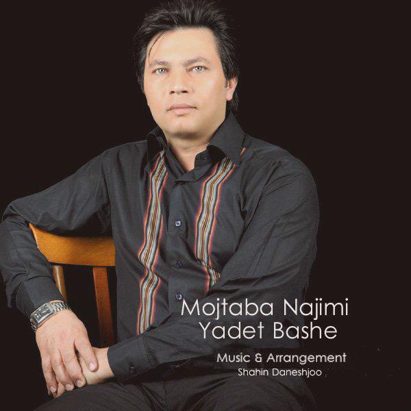 Mojtaba-Najimi---Yadet-Bashe-f