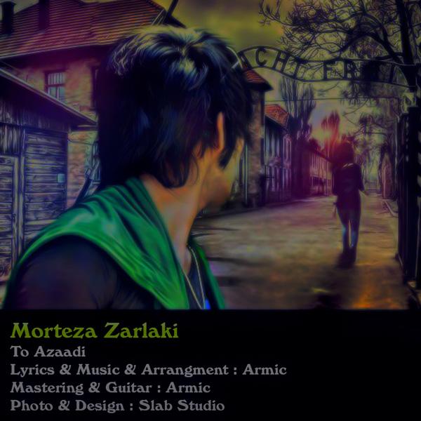 Morteza-Zarlaki---To-Azadi-f