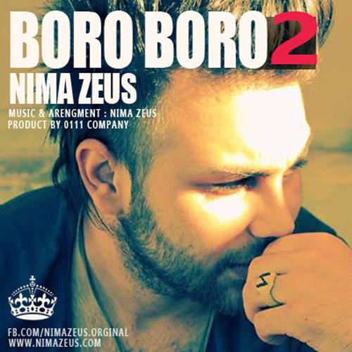 Nima-Zeus---Boro-Boro2-f