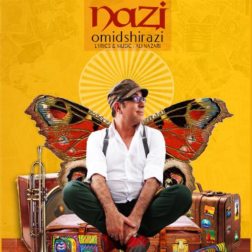 Omid Shirazi - Nazi