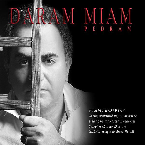 Pedram---Daram-Miam-f