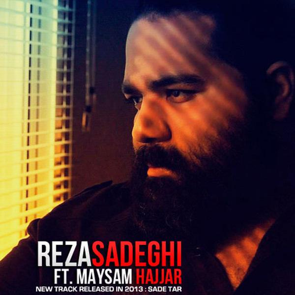 Reza-Sadeghi---Sade-Tar-(Ft.-Maysam-Hajjar)-f