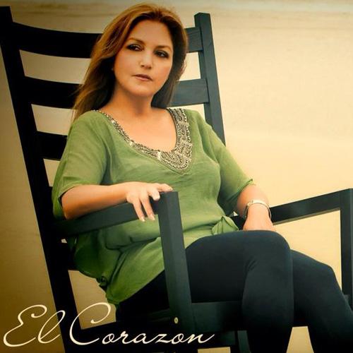 Shakila - El Corazon